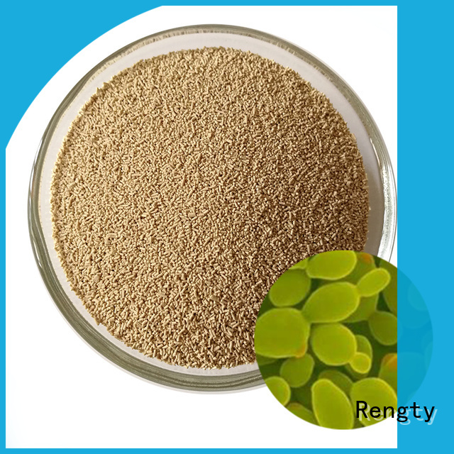 healthy microelement best manufacturer used in animal growth